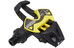 Time XPresso 8 - Pedales - Carbon Tour Edition amarillo/negro